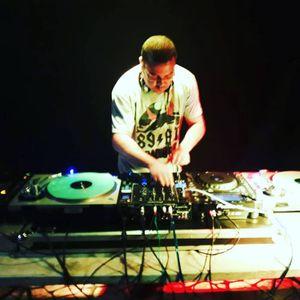 House Mix #13 - EmbuGroove Mixes