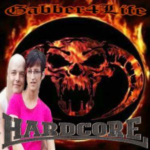 Hardcore 4 life (Dj Ed Mainiak vs Mia Mainiak) 2014