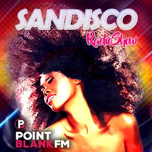 Sandisco Radio Show 22.01.2019