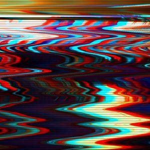 DYSSEMBLER #19 Part 2 | DJ Your Body (dub, collage, drum & bass)