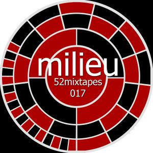 52mixtapes017