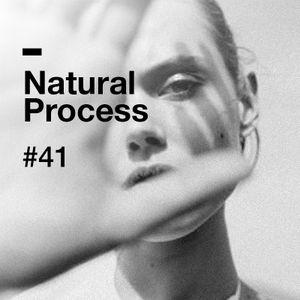 Natural Process #41