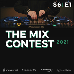 """S6E1 - The Mix Contest - """"Opening Ceremonies"""""""