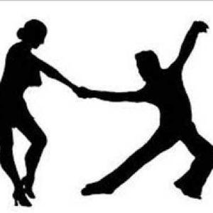 Cumbias Clasicas para Bailar