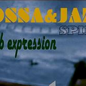Bossa & Jazz Spirit #4/1