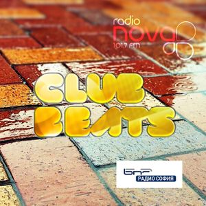 Club Beats - Episode 360