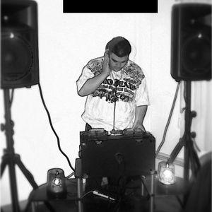hip hop mix 3/10