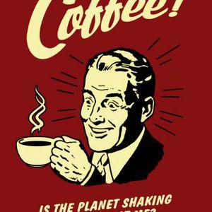 Caffeine Set May 2012 UNTZ UNTZ UNTZ UNTZ UNTZ