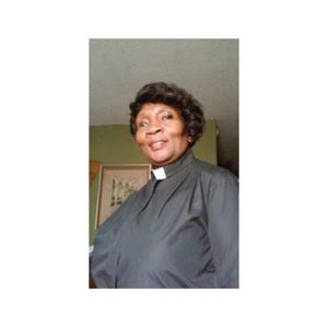 Pastor Bonnie Howell Orlando Florida There Is A Thin Line Between Love And Hate