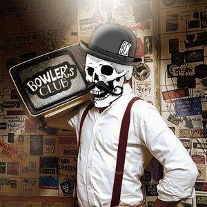 Bowlers Club Radio Show #18