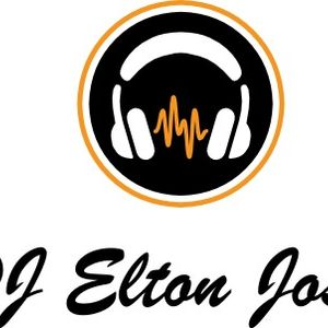 DJ ELTON JOSE SET BREAKDANCE