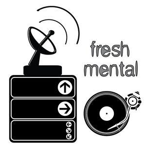 fresh mental