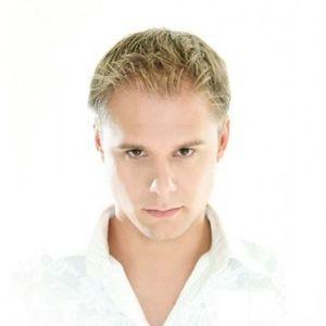 Armin van Buuren - Live at Ultra Music Festival 03-25-2012 - www.djshare.com