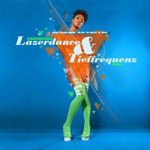 RDO80 - Lazerdance & Tieffrequenz - 2011_08