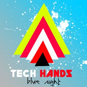 Techno Hands