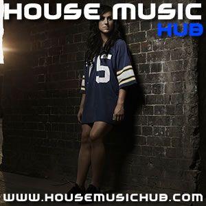 Hannah Wants - FABRICLIVE Promo Mix - Jan23 2014 - Deep Tech House Mix