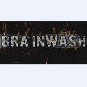 Brainwash - Industrial/Darkcore mix 2010