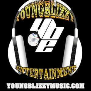 DABLISS LIVE ON AIR @ YOUNG BLIZZY RADIO WWW.YOUNGBLIZZYMUSIC.COM GABBY & PRINCE HANDSOME  INTERVIEW