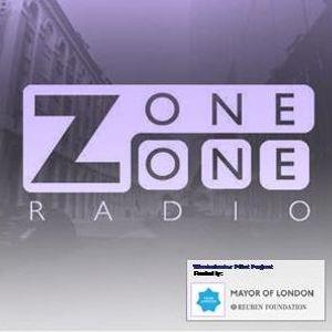 The Queen's Diamond Jubilee Mixtape