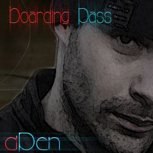 Boarding Pass Episode 31
