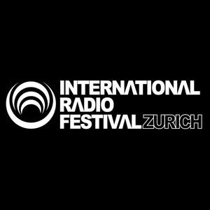 Gilles Peterson's IRF 2010 Show