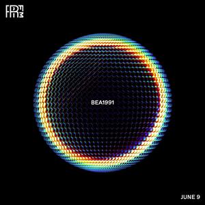 RRFM • Bea1991 • 09-06-2021