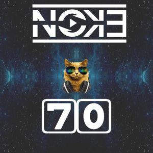 DJ Noke it's All About HOUSE 70 (Tech House, Techno, Minimal Set)