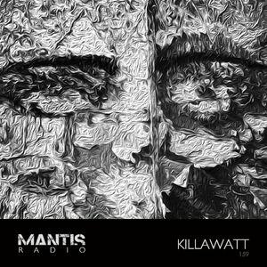 Mantis Radio 159 + Killawatt