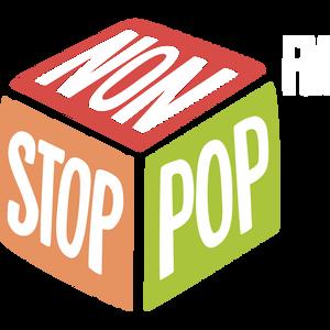 Non-Stop Pop FM by GTARadio | Mixcloud