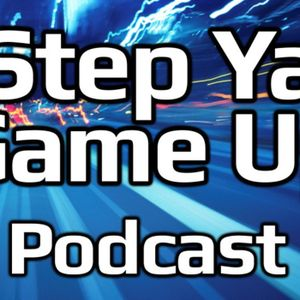 Step Ya Game Up Podcast Episode 116: Microsoft Innovates Again With New Resolutions