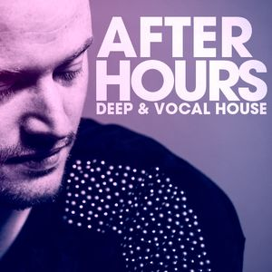 After Hours Vol. 16