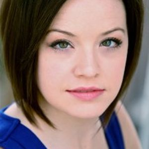 208 Shelley Regner and the Aca-Madness for Pitch Perfect 2