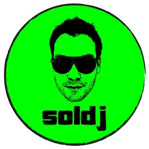 SOLDJ_KLING KLONG_RECORDED LIVE