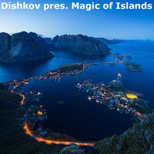 Magic of Islands 043 (13.07.2016)
