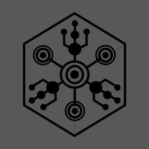 Alchimechanics+SpaceMonkei - Ablak-A-Dubra RadioShow,TilosRadio 20160706