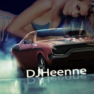 HardstyleMix5 made by DjHeenne