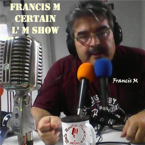 Francis M reçoit Ashley Janna