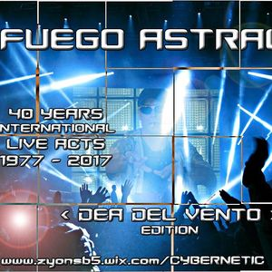 HARDFLY LIVE ACTS by FUEGO ASTRAL 2016 C