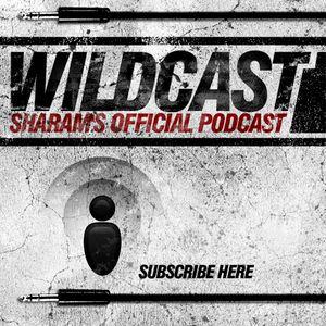 Sharam's Wildcast 53