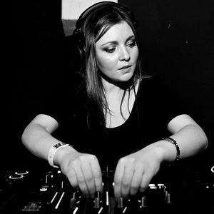 Sonja - Touster Mix - June 2012