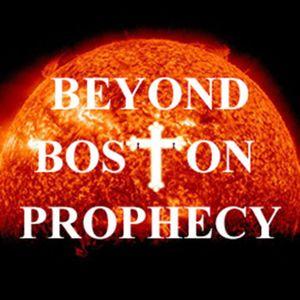 09-25-16 - Your Call to Jesus Christ