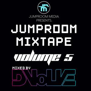 JumpRoom Mixtape - Volume 5