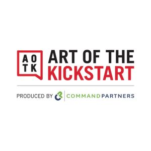 Live from CES With Adrian Solgaard- AOTK173