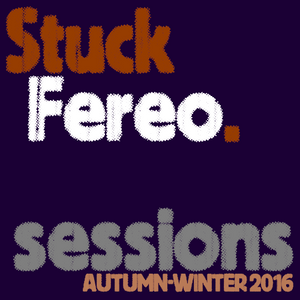 Sessions Autumn-Winter 2016