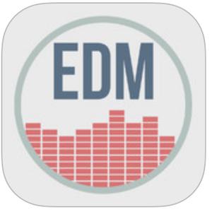 EDM Summer Jamz 2013