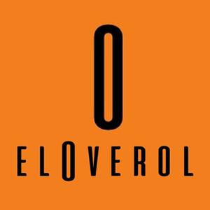 El Overol - 19 de diciembre del 2017 - Radio Monk