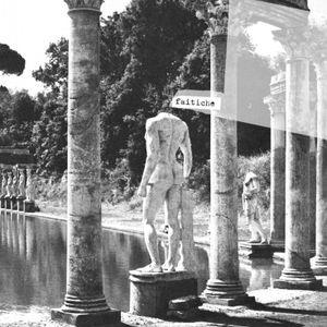 Temple Of Faitiche (07.06.18) w/ Jan Jelinek