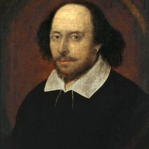 Radio Elementi 26 - Šekspirovi vekovi