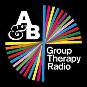 #210 Group Therapy Radio with Above & Beyond