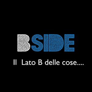 BSide - Prima Puntata